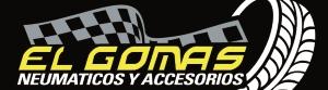 El Gomas - Neumaticos y Accesorios